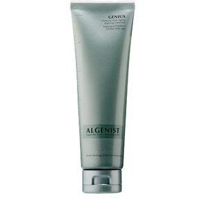 Algenist Ultimate Anti Aging Melting Cleanser